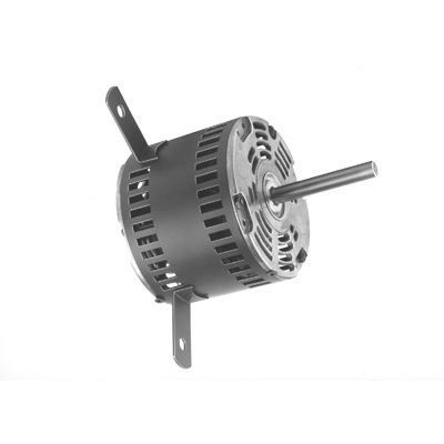 Fasco D1044, Direct Replacement For IEC 115 Volts 970 RPM 1/4-1/6-1/12 HP