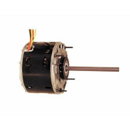 Century Motors D1056AO (AO Smith), 5 5/8 Inch Diameter Motor 208-230 Volts 1075 RPM
