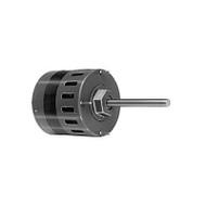 Fasco D112, 44 Inch Diameter Motor 115 Volts 1500 RPM