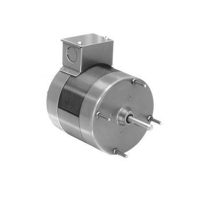 Fasco D114, 44 Inch Diameter Motor 115/230 Volts 1550 RPM