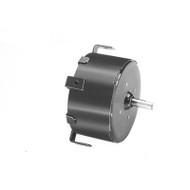 Fasco D1159, 33 Inch Diameter Motor 115 Volts 1500 RPM