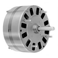 Fasco D140, 5 Inch Diameter Motors 115 Volts 1050 RPM