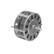 Fasco D143, 5 Inch Diameter Motors 115 Volts 1050 RPM