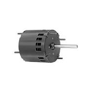 Fasco D167, 33 Inch Diameter Motor 115 Volts 1500 RPM