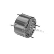 Fasco D188, 33 Inch Diameter Motor 230 Volts 1500 RPM