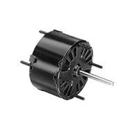 Fasco D189, 33 Inch Diameter Motor 230 Volts 1500 RPM