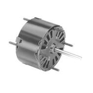 Fasco D190, 33 Inch Diameter Motor 230 Volts 1500 RPM