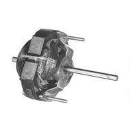 Fasco D201, 33 Inch Diameter Motor 115 Volts 3000 RPM