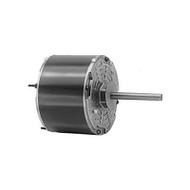Fasco D2844, Rheem/Ruud Direct Replacement 208-230 Volts 825 RPM