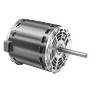 Fasco D2871, 5 5/8 Inch Diameter Motor 460 Volts 1100 RPM