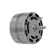 Fasco D310, 44 Inch Diameter Motors 115 Volts 1500 RPM