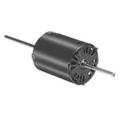 Fasco D326, 33 Inch Diameter Motor 115 Volts 1550 RPM