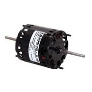 Fasco D359, 33 Dia Motor