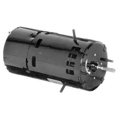 Fasco D454, Draft Inducers 115 Volts 3000 RPM
