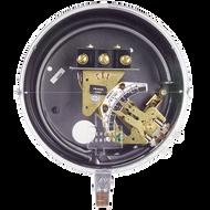 Dwyer Instruments DA-21-2-12S PRESS SW