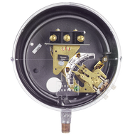 Dwyer Instruments DA-41-3-11E PRESS SW