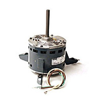 Carrier 14B0014N02, Motor 1/4 E,V 3spd 6POLE 56DI
