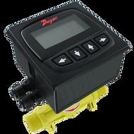 "Dwyer Instruments DFMT-50A 2""NPT DGTL FLOW XMTR"