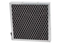 "Permatron DPCH200-1, Custom Size 1"" DustPlus Odor Control Electrostatic Filter 101-200 sq in"