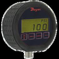 Dwyer Instruments DPG-108 500 PSI BATT