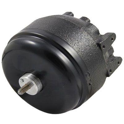 Electric Motor and Specialties 15005, UNIT BEARING MOTOR