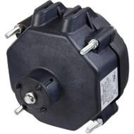 Wellington Motor ECR01A0102