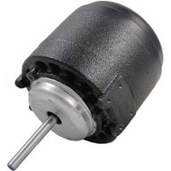 Electric Motor and Specialties 15040, Unit Bearing Fan Motor 50 Watts 115 Volts 1500 RPM