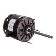 Century Motors FDL1016 (AO Smith), Direct Drive Blower Motor 1075 RPM 115 Volts