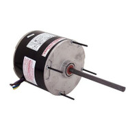 Century Motors FE1028SF (AO Smith), 5 5/8 Inch Diameter Motor 208-230 Volts 825 RPM