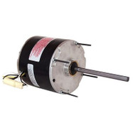 Century Motors FH1056 (AO Smith), Condenser Fan Motor 1075 RPM 460 Volts