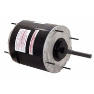 Century Motors FH1056S (AO Smith), Condenser Fan Motor 1075 RPM 460 Volts