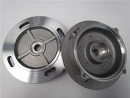 Lafert Motors *REQSHAFT MOD FL112B5 R90