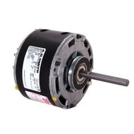 Century Motors FSP4016 (AO Smith), Fan and Blower Duty 1050 RPM 115 Volts