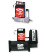Dwyer Instruments GFC-2133 MFC SST N2 0-50 L/MIN