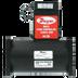 Dwyer Instruments GFM-2108 MFM SST N2 0-2 L/MIN