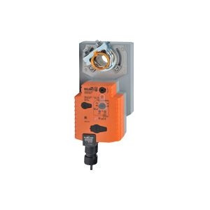 Belimo GKB24-3, DampRotary (EFS), 360in-lb, On/Off/Float, 24V