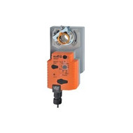 Belimo GKB24-SR, DampRotary (EFS), 360in-lb, SR (2-10V), 24V