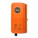 Belimo GKX24-SR-T N4, DampNEMA4(EFS), 360in-lb, SR(2-10), 24V