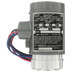 Dwyer Instruments H2S-3S DUOTECT PRESSURE