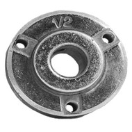 Packard H60765802, 5/16 bore hub