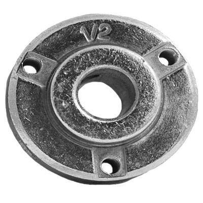 Packard H60765803, HUB 3/8 BORE