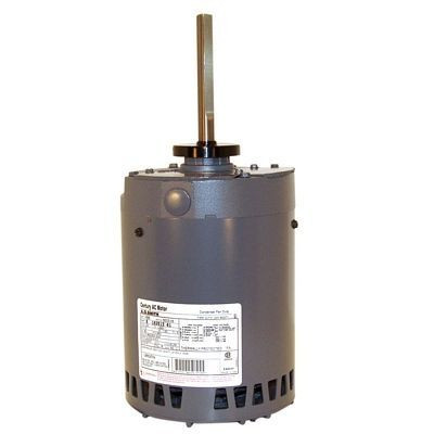 Century Motors H686 (AO Smith), 6 1/2 Inch Diameter Motors 460/200-230 Volts 850 RPM