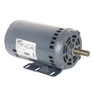 Century Motors H757 (AO Smith), General Purpose Motors 460/200-230 Volts 3600 RPM