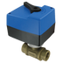 Dwyer Instruments HBAV2624 1-1/2BSPT 24VAC MDLTG