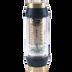 Dwyer Instruments HFA-1-22 FLW VL 2-22 SCFM AL
