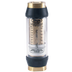 Dwyer Instruments HFA-2-05-S-206 FLW VL 5 GPM AL