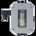 Dwyer Instruments HFO-22205 5 GPM 1/2 NPT BR