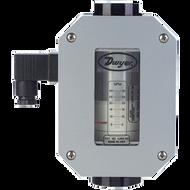 Dwyer Instruments HFO-23202 2 GPM 1/2 NPT SST