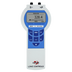Dwyer Instruments HM3531GMJ310 29PSI 2% DGTL MA