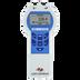Dwyer Instruments HM3531GMM310 245PSI 2% DGTL M